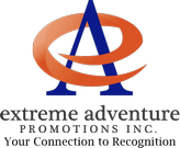 Extreme Adventure Promotions Inc.